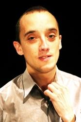 José García (22)